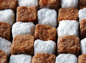 sucre-cc-paul
